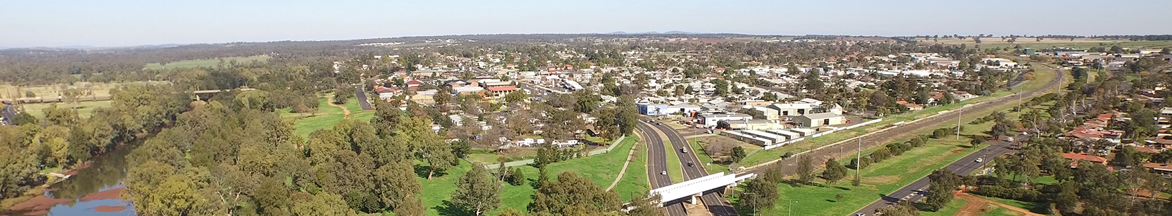 dubbo - photo #32